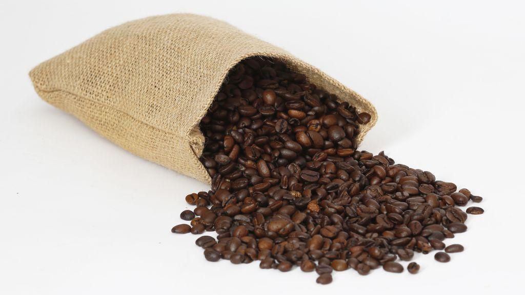 mehr koffein in kaffee oder red bull das portal f r. Black Bedroom Furniture Sets. Home Design Ideas