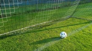Weltfußballerwahl