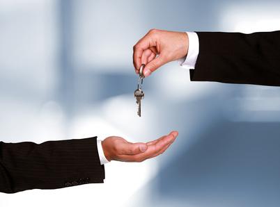 Hausbau | Makler | Immobilien Verkauf | Relocation