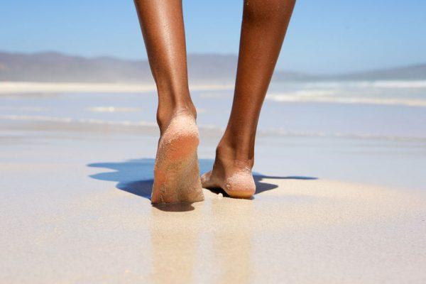 Was hilft wirklich gegen Blasen an den Füßen? » Das Portal