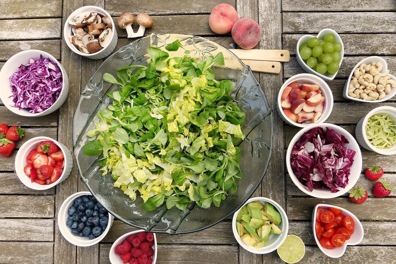 basische-ernährung