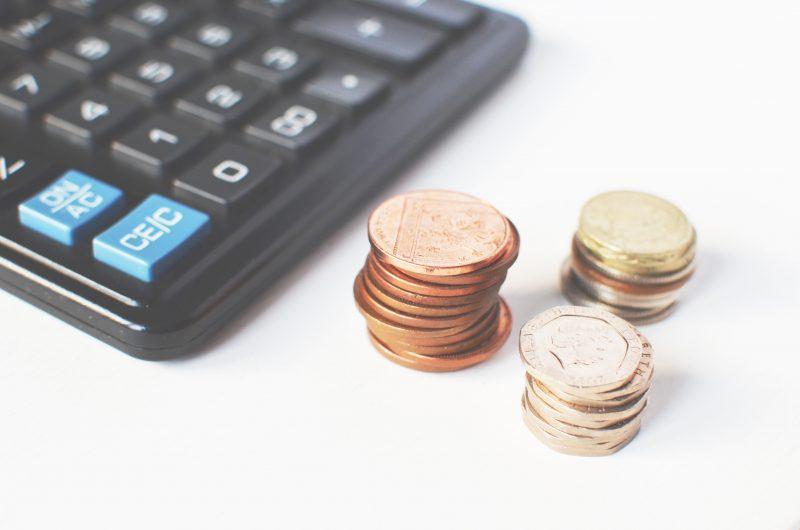 rechner insolvenz kosten