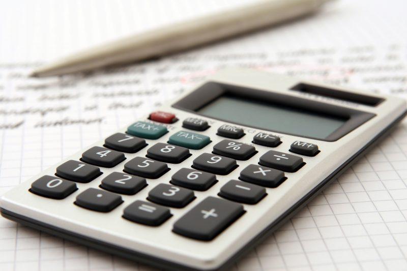 firmenwagen berechnung kosten steuern