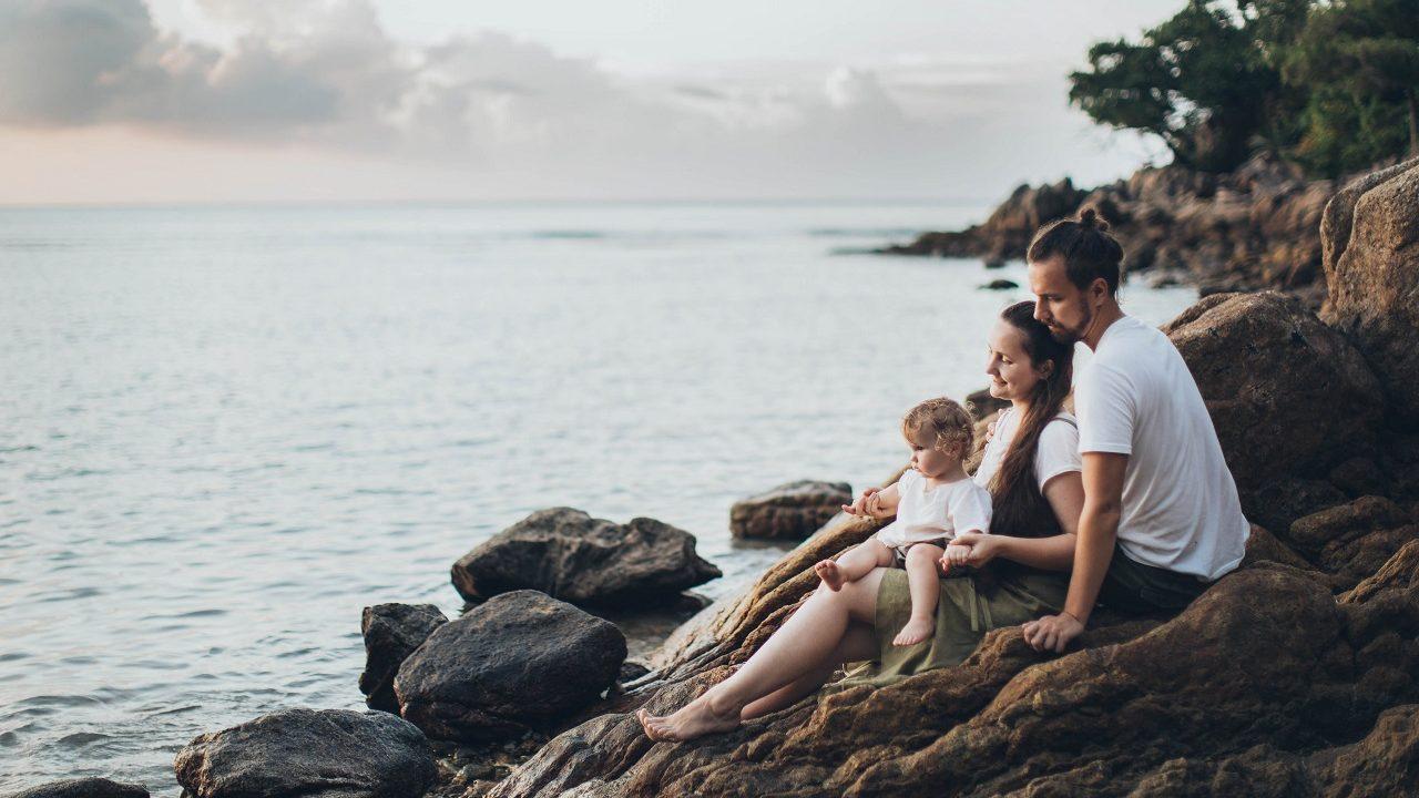 rechtsschutzversicherung familie