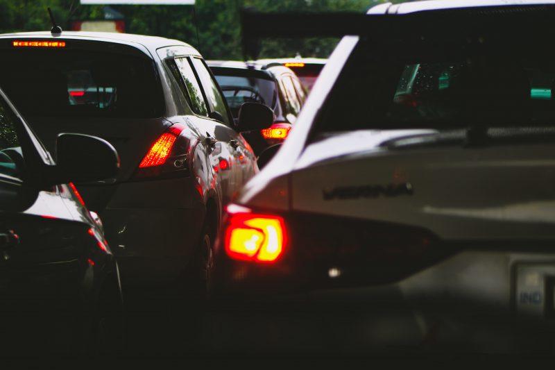 rechtsschutzversicherung verkehr auto unfall