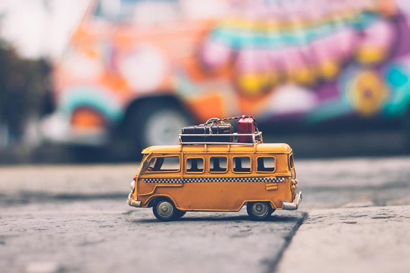 versicherungsfalle reisen