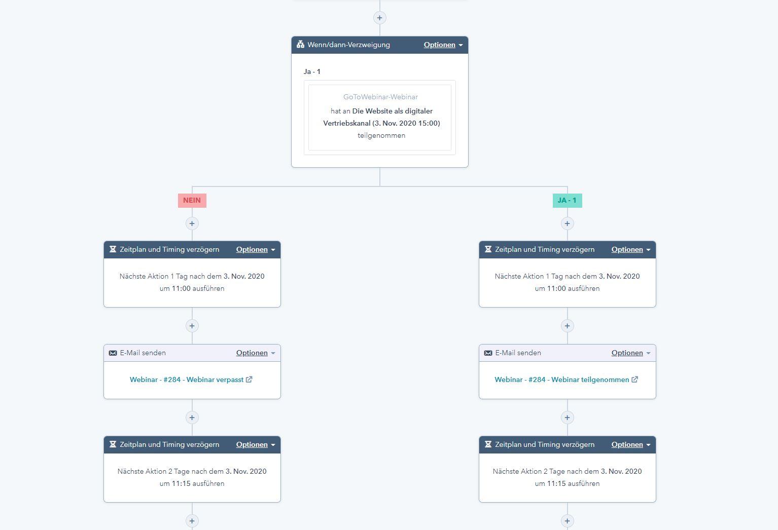 eugen-kuessner-hubspot-workflow