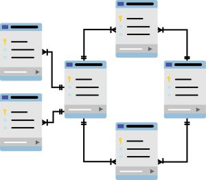 titelbild-crm-system