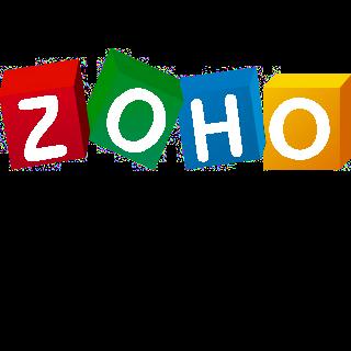 zoho-crm